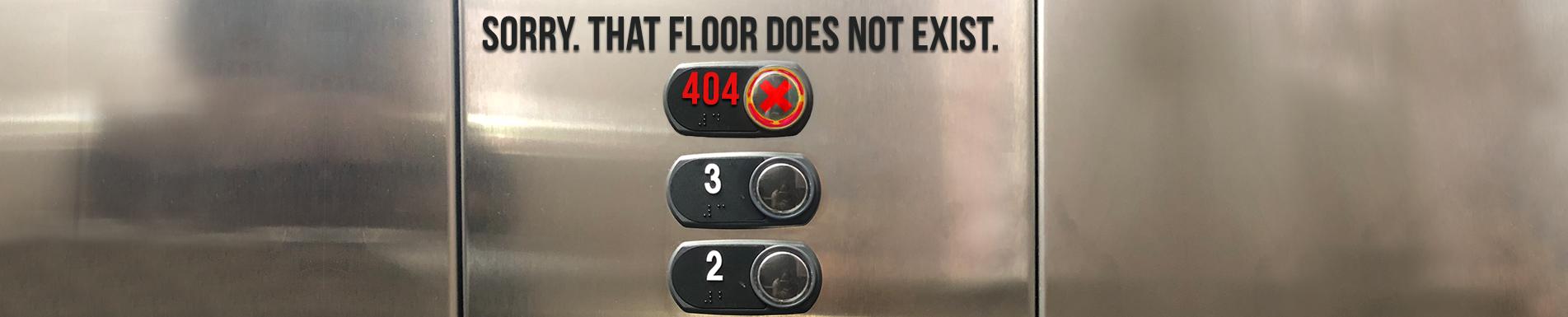 Hotel_elevator_404