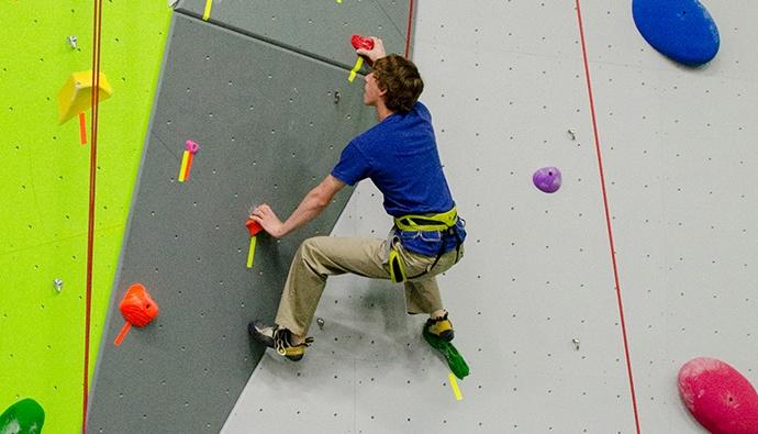 climbing-690x395[1]