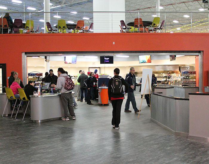 SNS_Facility_FoodCourt