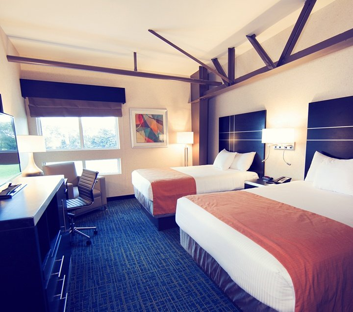 What Are Different Bed Sizes In Hotels Understanding Bed Sizes