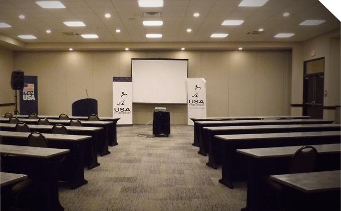 business-meeting-room
