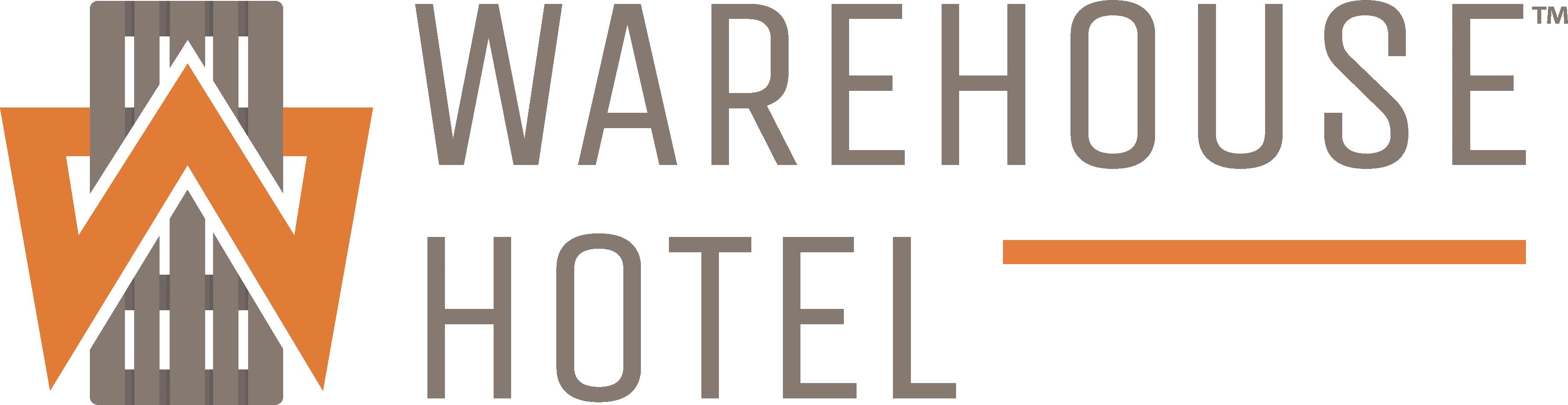 warehouse-hotel-logo